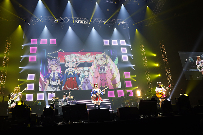 Animelo Summer Live-4