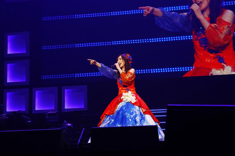 Animelo Summer Live-10