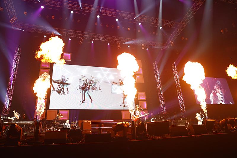 Animelo Summer Live-15