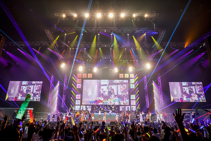 Animelo Summer Live-25