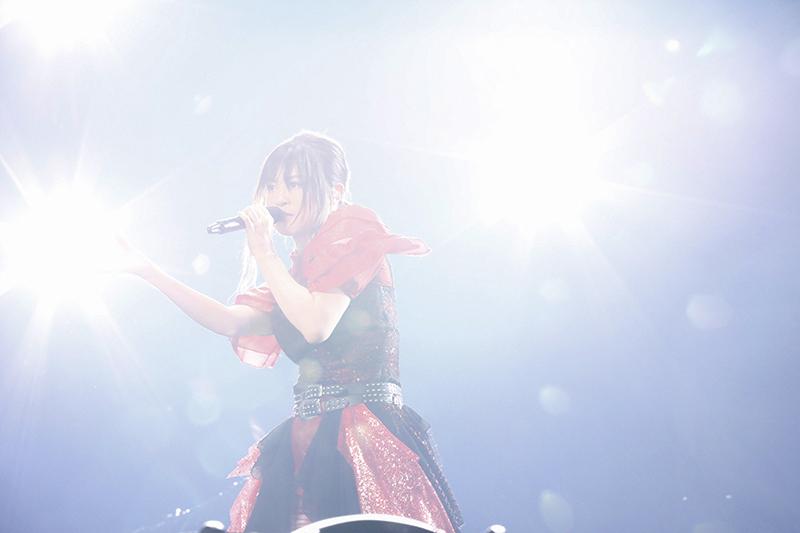 Animelo Summer Live-23
