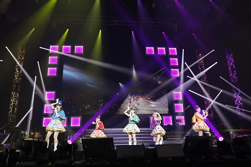 Animelo Summer Live-19