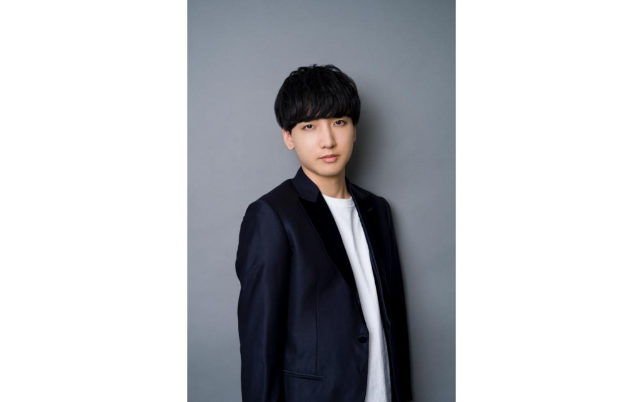 とある男性声優が10月アーティストデビュー!小林千晃がヒントを出す