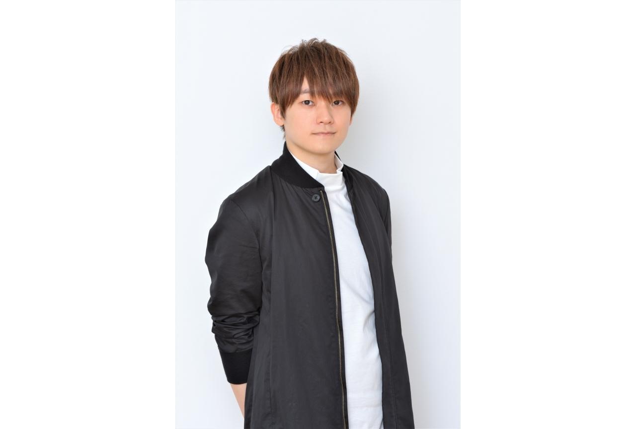 とある男性声優が10月アーティストデビュー!天﨑滉平がヒントを出す