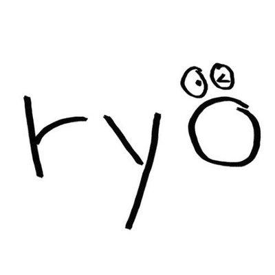 秋アニメ『takt op.Destiny(タクトオーパス デスティニー)』追加声優に若山詩音さん・本渡楓さん・伊藤美来さん・日野聡さん・水瀬いのりさん・上田麗奈さん・浪川大輔さん・花輪英司さん決定! OP&ED情報も公開