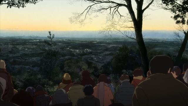 TVアニメ『ヤマノススメ Next Summit』2022年放送決定、最新PV公開! 声優・岩井映美里さんが新キャラ役で出演決定-12