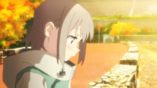 TVアニメ『ヤマノススメ Next Summit』2022年放送決定、最新PV公開! 声優・岩井映美里さんが新キャラ役で出演決定-26