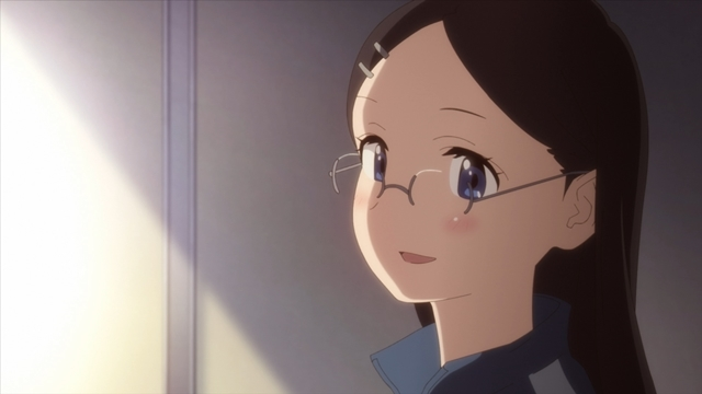 TVアニメ『ヤマノススメ Next Summit』2022年放送決定、最新PV公開! 声優・岩井映美里さんが新キャラ役で出演決定-30