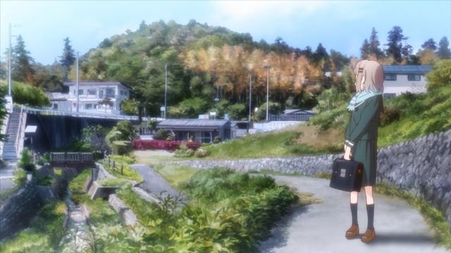 TVアニメ『ヤマノススメ Next Summit』2022年放送決定、最新PV公開! 声優・岩井映美里さんが新キャラ役で出演決定-35