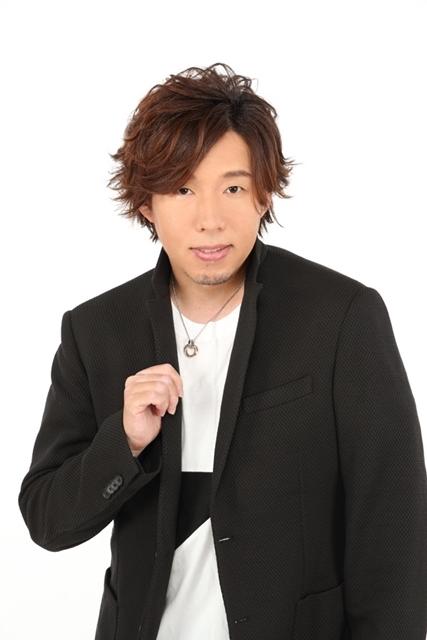TVアニメ『オリエント』追加声優に高橋李依さん・日野聡さん、ティザーPV公開! 2022年1月放送決定-15