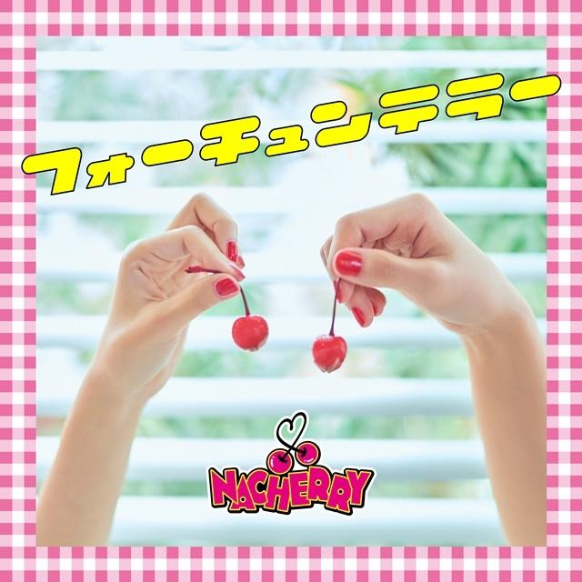 『ラブライブ!虹ヶ咲学園スクールアイドル同好会』のメンバーとしても活躍中の声優・村上奈津実さんと田中ちえ美さんがユニットを結成! Lantisよりアーティストデビュー-5