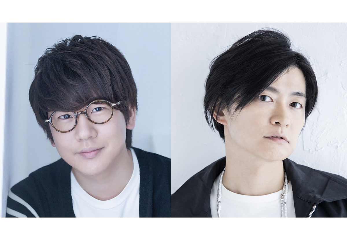 アニメ『鬼滅の刃』公式ラジオ 10/9レギュラー放送開始