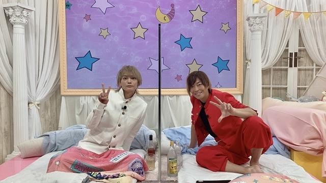 声優さんの結婚おめでとうコメント-10