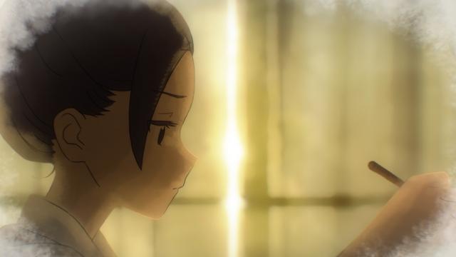 りょーちも監督&主題歌:Aimerさんのオリジナルアニメプロジェクト『夜の国』第3夜公開! 声優のM・A・Oさんから収録後のコメント到着、第3夜の主題歌も解禁-2