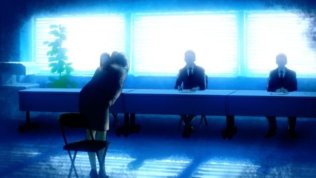 りょーちも監督&主題歌:Aimerさんのオリジナルアニメプロジェクト『夜の国』第3夜公開! 声優のM・A・Oさんから収録後のコメント到着、第3夜の主題歌も解禁-5