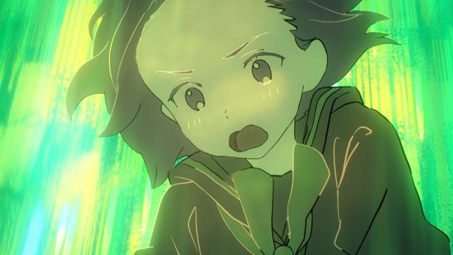 りょーちも監督&主題歌:Aimerさんのオリジナルアニメプロジェクト『夜の国』第3夜公開! 声優のM・A・Oさんから収録後のコメント到着、第3夜の主題歌も解禁-7