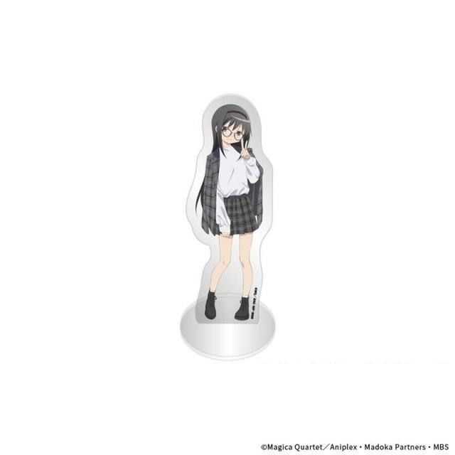 魔法少女まどか☆マギカ-16