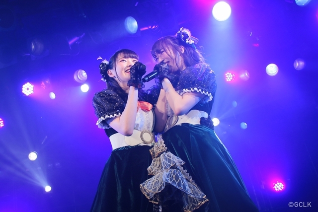 Gothic×Luck-2