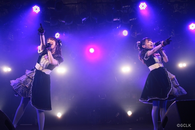 Gothic×Luck-5