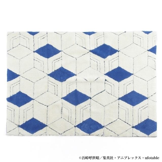 『鬼滅の刃』/映画『無限列車編』あらすじ&感想まとめ(ネタバレあり)-23