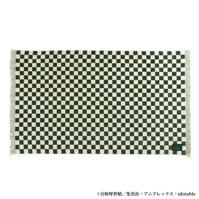 『鬼滅の刃』/映画『無限列車編』あらすじ&感想まとめ(ネタバレあり)-36