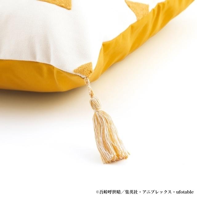 『鬼滅の刃』/映画『無限列車編』あらすじ&感想まとめ(ネタバレあり)-80