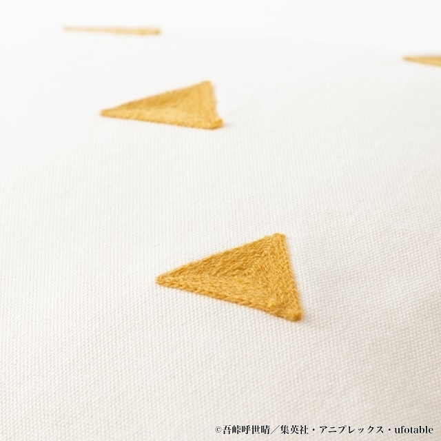 『鬼滅の刃』/映画『無限列車編』あらすじ&感想まとめ(ネタバレあり)-79