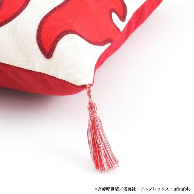 『鬼滅の刃』/映画『無限列車編』あらすじ&感想まとめ(ネタバレあり)-92