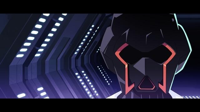 スター・ウォーズ:ビジョンズ-5