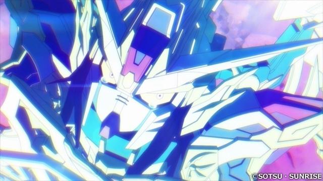 SDガンダムワールド ヒーローズ-5