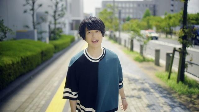 『A3! SEASON SPRING & SUMMER/AUTUMN & WINTER』の感想&見どころ、レビュー募集(ネタバレあり)-4