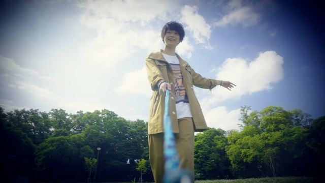 『A3! SEASON SPRING & SUMMER/AUTUMN & WINTER』の感想&見どころ、レビュー募集(ネタバレあり)-5