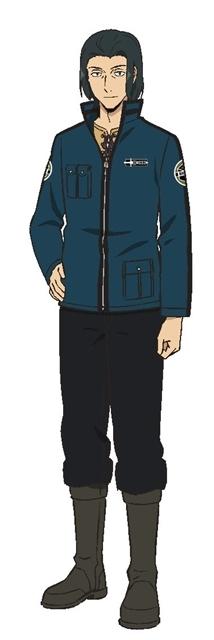 秋アニメ『ワールドトリガー 3rdシーズン』声優の杉田智和さん・浜田賢二さん・野島裕史さんからコメント到着! 3週連続ナレーションが変わる特報動画が解禁決定、第1弾は村中知さんが担当