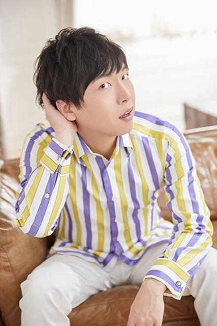 声優・熊谷健太郎さん、八代拓さんがMCを務めるネットラジオ『千銃士R~BeRadio!~』の第17回配信がスタート! 立花慎之介さんがゲスト出演!-5