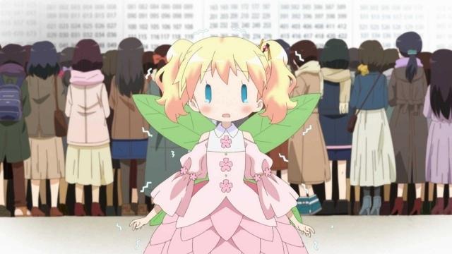 きんいろモザイク-7
