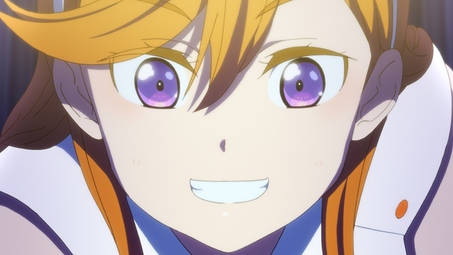 夏アニメ『ラブライブ!スーパースター!!』第8話「結ばれる想い」の場面カット・あらすじが公開! 葉月恋役・青山なぎささんのコメントも到着