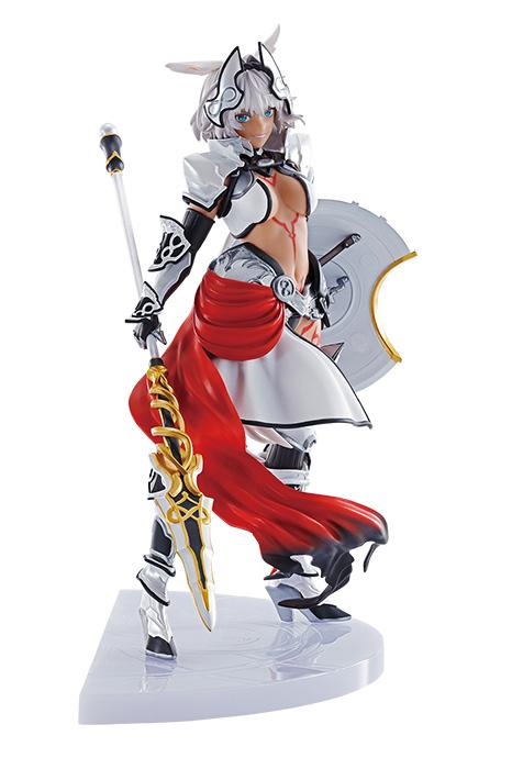 キリシュタリアとカイニスが初立体化! 「一番くじ Fate/Grand Order Cosmos in the Lostbelt」が2021年10月9日(土)より順次発売予定-3