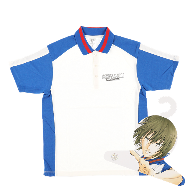 テニスの王子様-138
