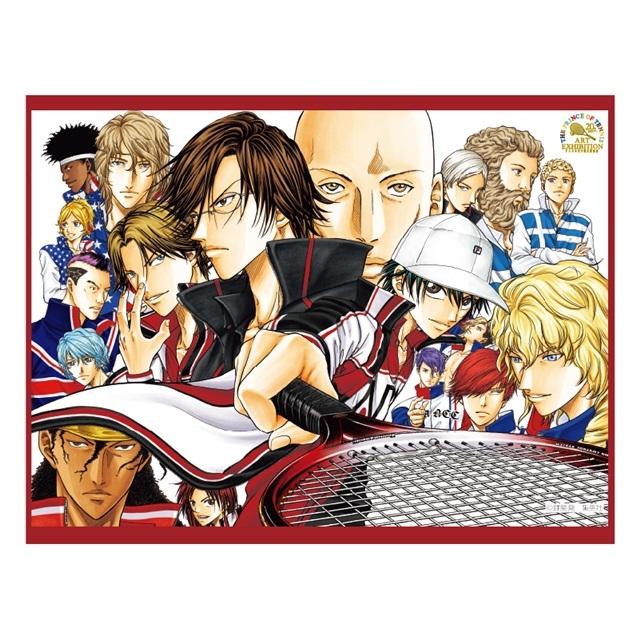 テニスの王子様-158