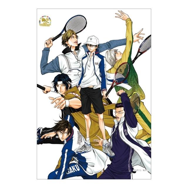 テニスの王子様-159