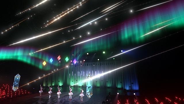 『ラピスリライツ』のユニット6組20人の夢の競演が実現! 『ラピスリライツ・スターズ 1st オルケストラ「LIGHT UP the MAGIC」』レポート&アフターインタビュー!!-7