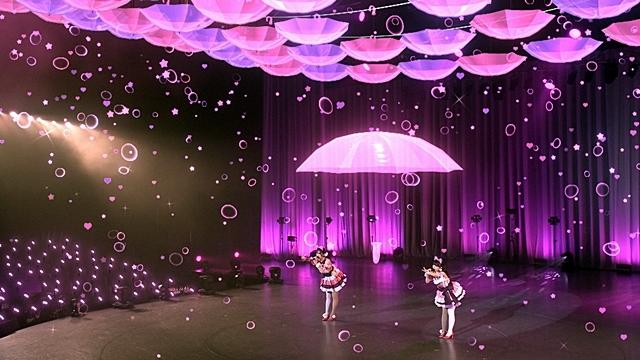 『ラピスリライツ』のユニット6組20人の夢の競演が実現! 『ラピスリライツ・スターズ 1st オルケストラ「LIGHT UP the MAGIC」』レポート&アフターインタビュー!!-11