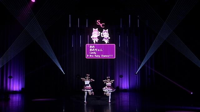 『ラピスリライツ』のユニット6組20人の夢の競演が実現! 『ラピスリライツ・スターズ 1st オルケストラ「LIGHT UP the MAGIC」』レポート&アフターインタビュー!!-12