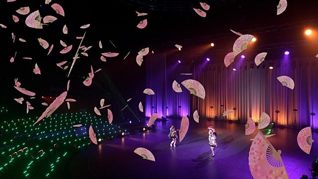 『ラピスリライツ』のユニット6組20人の夢の競演が実現! 『ラピスリライツ・スターズ 1st オルケストラ「LIGHT UP the MAGIC」』レポート&アフターインタビュー!!-16