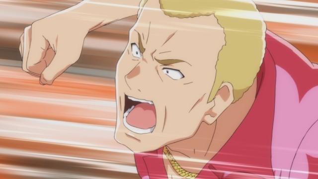 夏アニメ『ひぐらしのなく頃に 卒』北条鉄平役・宝亀克寿さんインタビュー「急に沙都子に優しくなっていった時、やっぱり人の子かと思いました」【連載第4回】