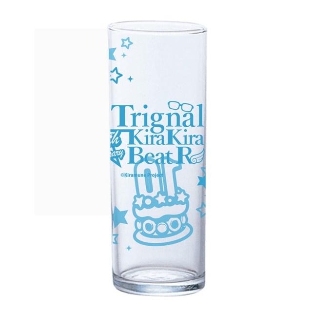 Trignal-4