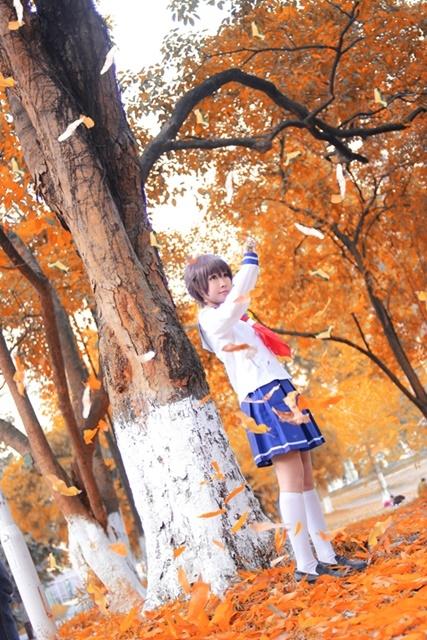 人気作『咲-Saki-』シリーズのコスプレ特集! 宮永咲、原村和、国広一らの可愛らしい写真をピックアップ-1