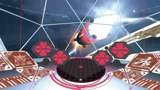 ALTDEUS: Beyond Chronos-2