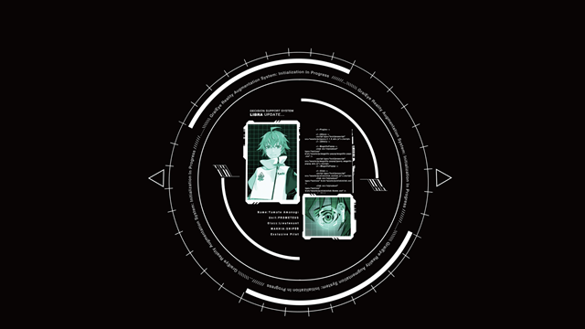 ALTDEUS: Beyond Chronos-6