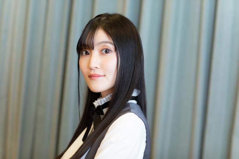 プリンセス・プリンシパル-11